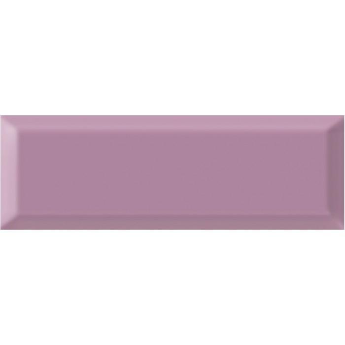 Настенная плитка Gracia Ceramica Metro lavender light wall 01 100х300