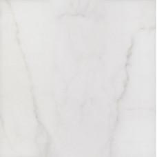 Керамогранит KERAMA MARAZZI Лакшми 502x502 белый SG454300N