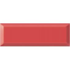 Настенная плитка Gracia Ceramica Metro red wall 01 100х300