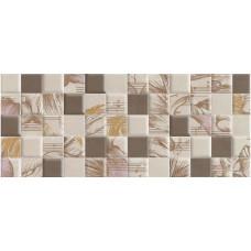 Плитка настенная GRACIA CERAMICA Allegro beige wall 03 600х250