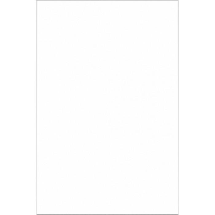 Плитка настенная KERAMA MARAZZI Тигр 200х300 белый 8063