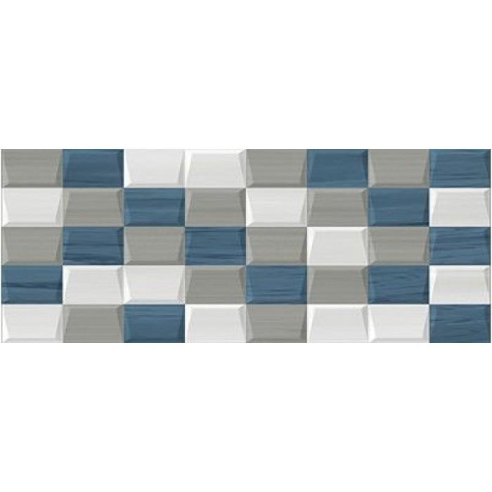 Плитка настенная KERLIFE Diana Mosaico 505х201
