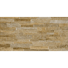 Керамогранит Gracia Ceramica Bastion natural PG 01 400х200