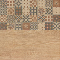 Керамогранит Gracia Ceramica Country natural PG 04 450х450