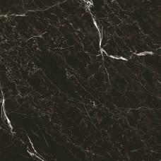 Керамогранит GRASARO Marble Classic 400x400 черный G-272/G
