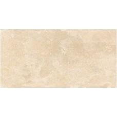 Плитка настенная KERLIFE Pietra Beige 630х315