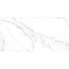Плитка настенная MEI Lara 600x297 C-LRL051D