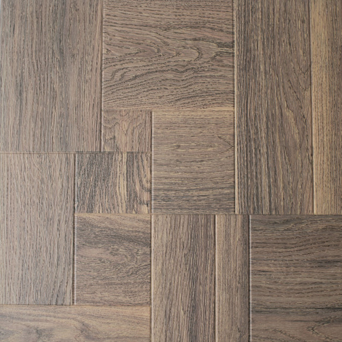 Керамогранит Gracia Ceramica Milan natural PG 03 450х450