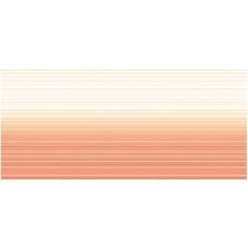 Плитка настенная CERSANIT Sunrise 440x200 градиент SUG531D