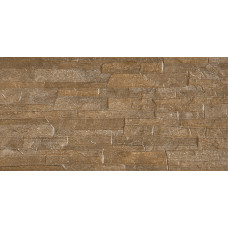 Керамогранит Gracia Ceramica Bastion brown PG 01 400х200