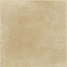 Керамогранит Italon Artwork Beige 300*300 артикул 610010000636