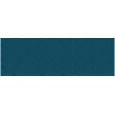 Плитка настенная CERSANIT Persia синий 20х60 C-PCS031D