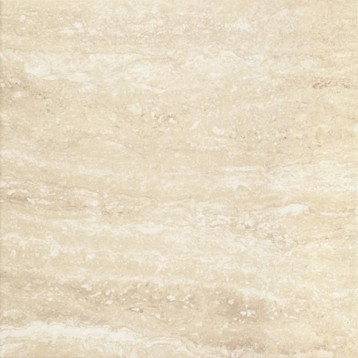 Плитка напольная PARADYZ Cassinia 500x500 Beige