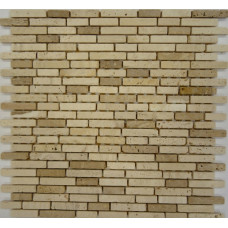 Мозаика из натурального камня Barcelona 3 305х305