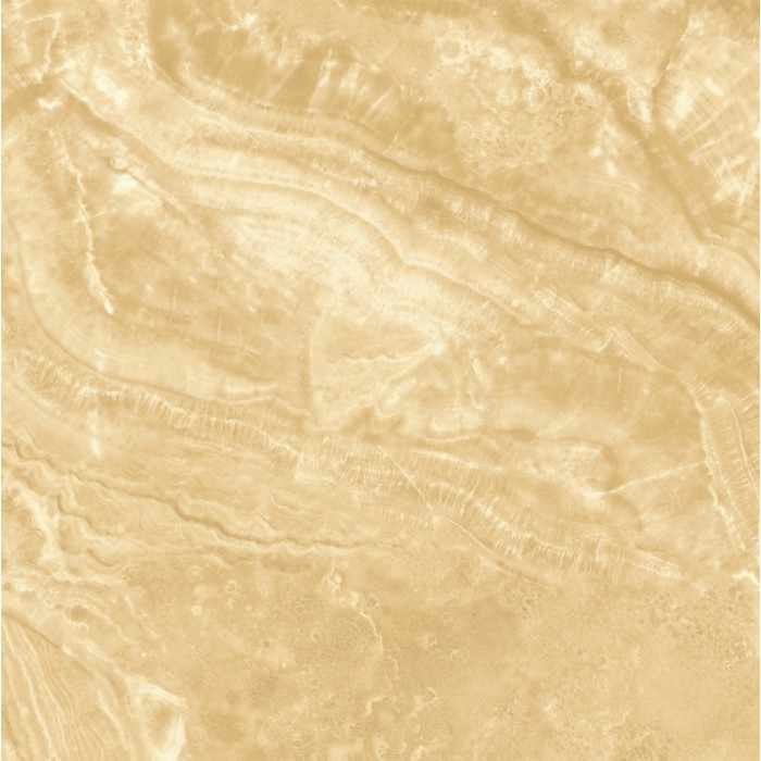 Керамогранит KERRANOVA Premium Marble 60x60 K-951/LR Beige