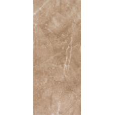 Настенная плитка GRACIA CERAMICA Dreamstone grey brown wall 02 600х250
