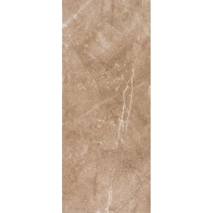 Настенная плитка GRACIA CERAMICA Dreamstone grey brown wall 02 600х250