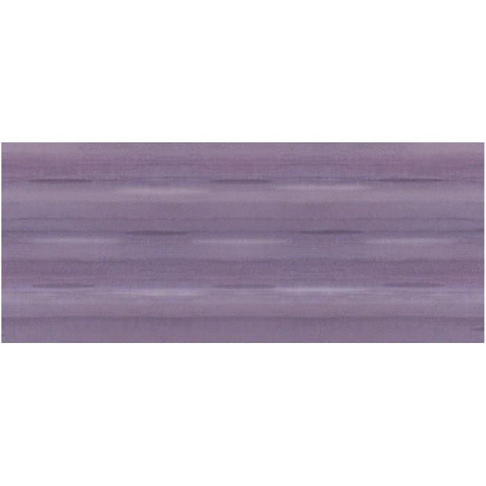 Плитка настенная GRACIA CERAMICA Aquarelle lilac wall 02 600х250