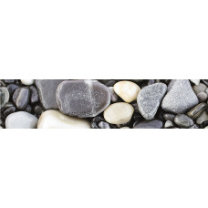 Бордюр CERSANIT Blackstone 250x60 C-BS1C451