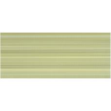 Настенная плитка GRACIA CERAMICA Rapsodia olive wall 03 600х250