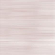 Керамогранит CERSANIT Estella 420x420 бежевый EH4R012