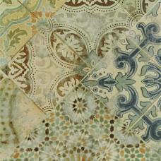 Плитка напольная GRACIA CERAMICA Patchwork beige PG 01 450х450