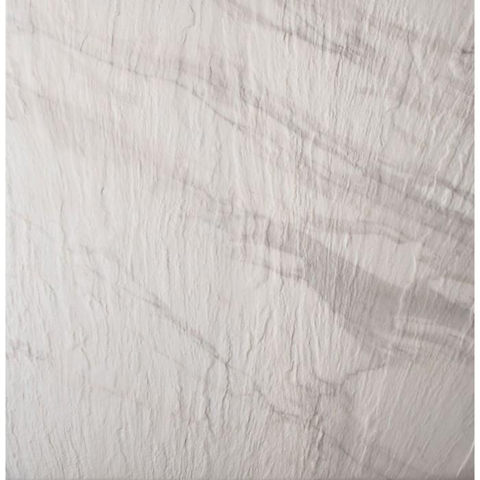 Керамогранит Gracia Ceramica Nordic Stone smoked PG 03 450х450
