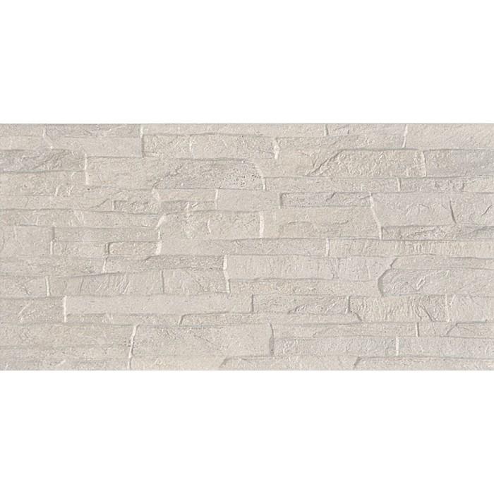 Керамогранит Gracia Ceramica Bastion light PG 01 400х200