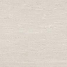 Плитка напольная GRACIA CERAMICA Garden Rose beige PG 01 450х450