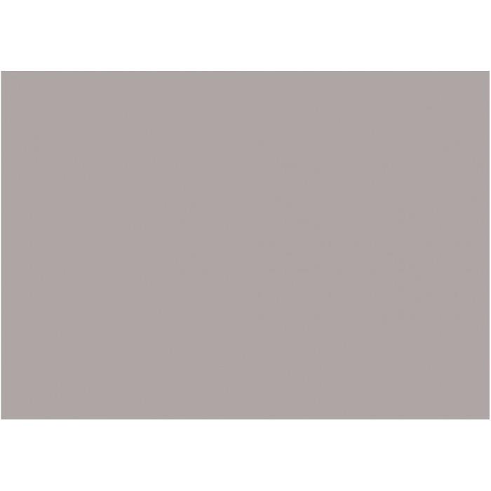 Плитка настенная CERSANIT Eifel 350x250 серый EIM091