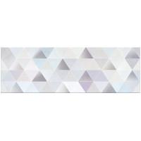 Декор MEI Elegant Stripes 750x250 Geometric Game multicolour O-GEG-WIU451-46