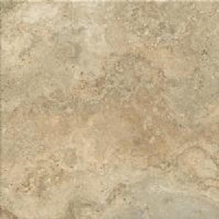 Керамический гранит KERAMA MARAZZI Песчаник 300х300 темно-бежевый SG908900N