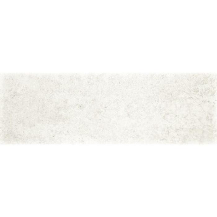 Плитка настенная PARADYZ Nirrad 600x200 Bianco