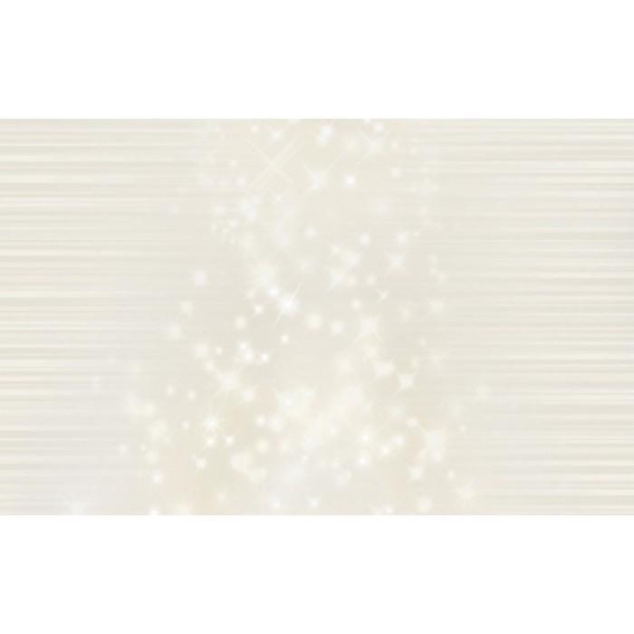Декор GOLDEN TILE Magic Lotus 400x250 19Г321