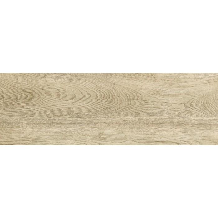 Керамогранит GRASARO Italian Wood beige GT-250/gr 60x20