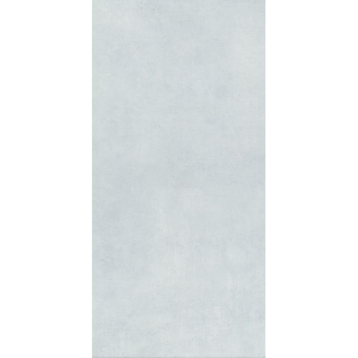 Плитка настенная KERAMA MARAZZI КАПОДИМОНТЕ Голубой 300х600 11098