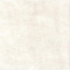 Плитка напольная KERAMA MARAZZI Аурелия 302х302 белый 3376