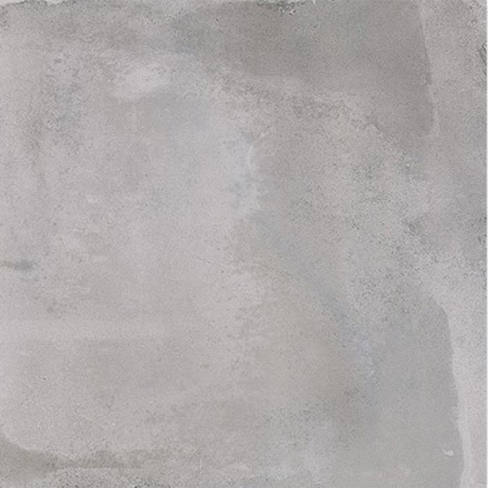 Керамогранит MEI Urban 598x598 глазурованный ректификат C-UR4W093D