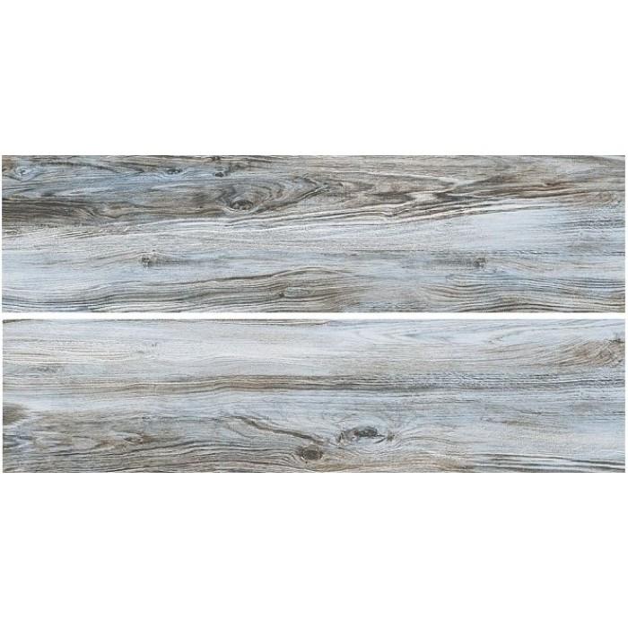 Керамогранит KERAMA MARAZZI Дувр 800х200 серый обрезной SG702000R