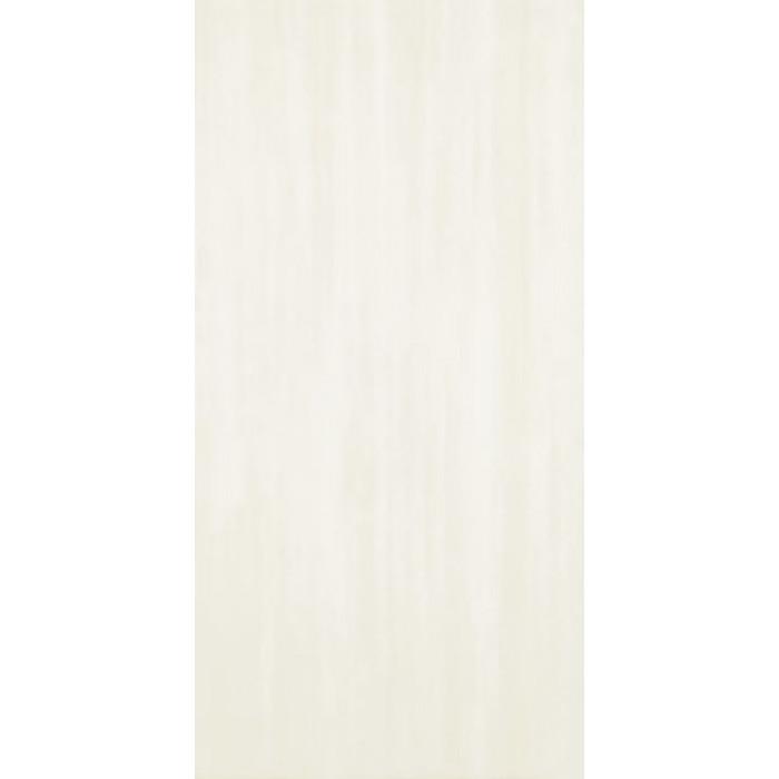 Плитка настенная PARADYZ Antonella 600x300 bianco