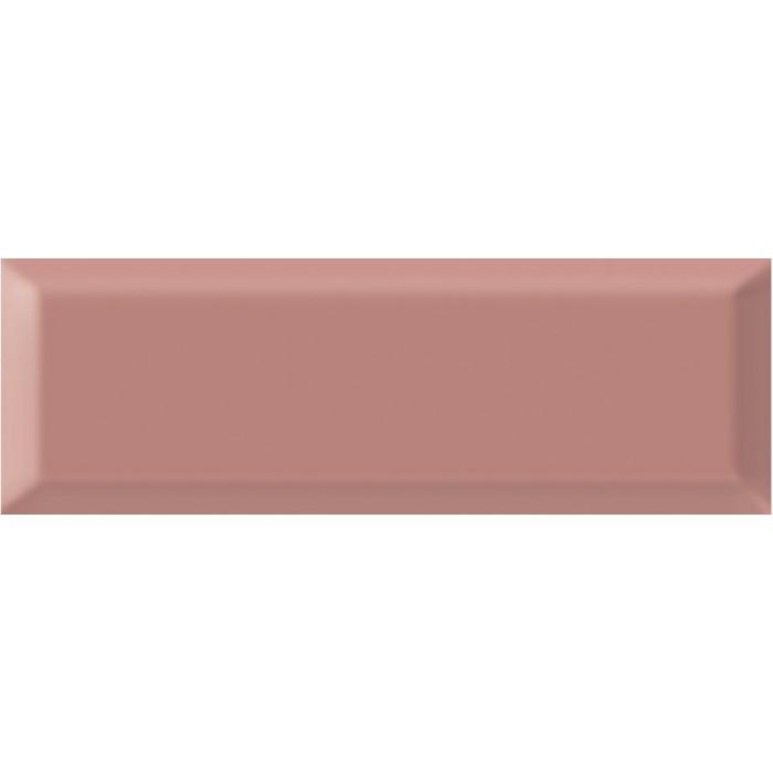 Настенная плитка Gracia Ceramica Metro coral light wall 01 100х300