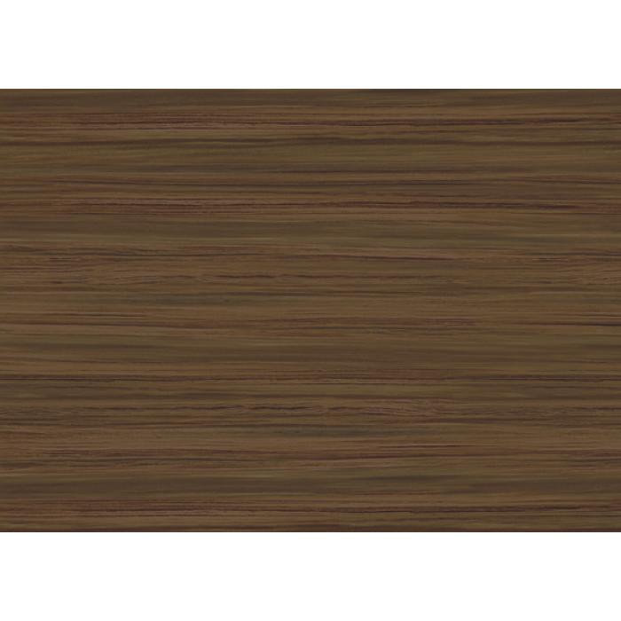 Плитка настенная CERSANIT Flora коричневый 250x350 MWM111D