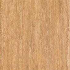 Плитка напольная GRACIA CERAMICA Itaka beige PG 03 450х450
