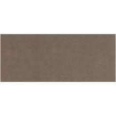 Плитка настенная GRACIA CERAMICA Allegro brown wall 02 600х250