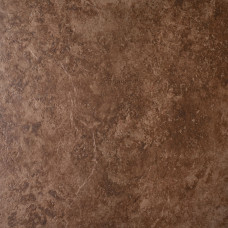 Керамогранит Gracia Ceramica Soul dark brown PG 03 450x450