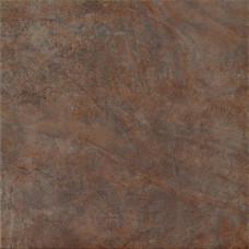Керамогранит COLISEUMGRES Сардиния коричневый 450х450