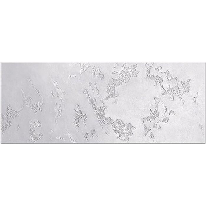 Плитка настенная AZORI Sfumato Grey 505х201