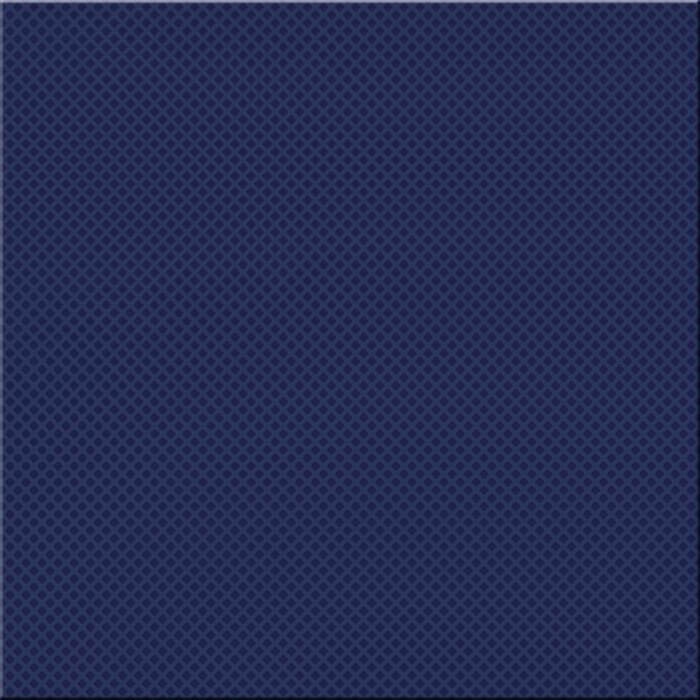 Плитка напольная CERSANIT DeepBlue 326x326 синий DB4P032