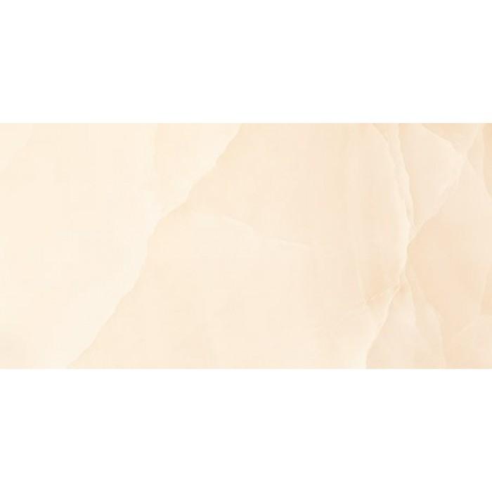 Плитка настенная KERLIFE Classico Onice Crema 630х315