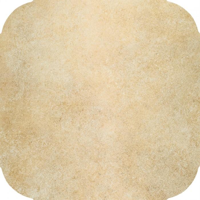 Керамогранит Gracia Ceramica Cotto light PG 01 450х450